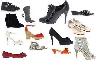 Sandales et escarpins femme dans chaussures femmes chauss,moi